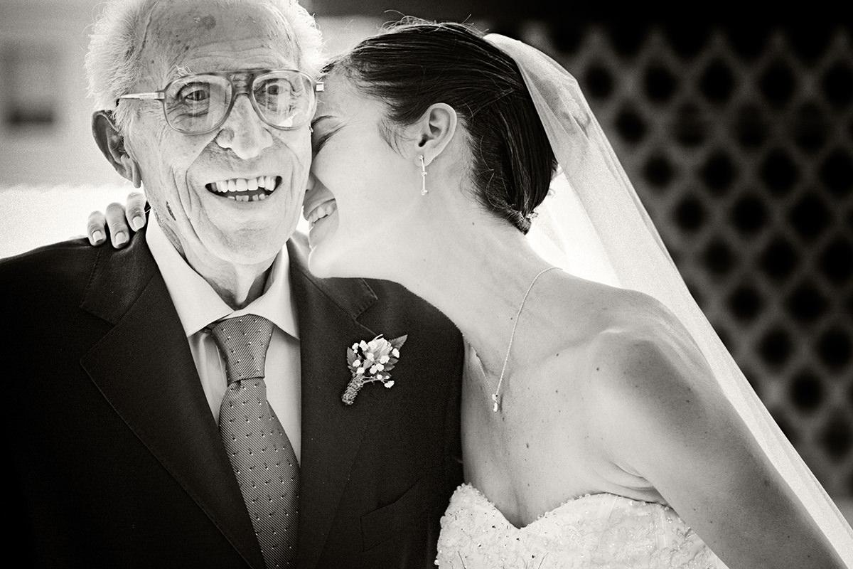 migliori fotografi matrimonio italia