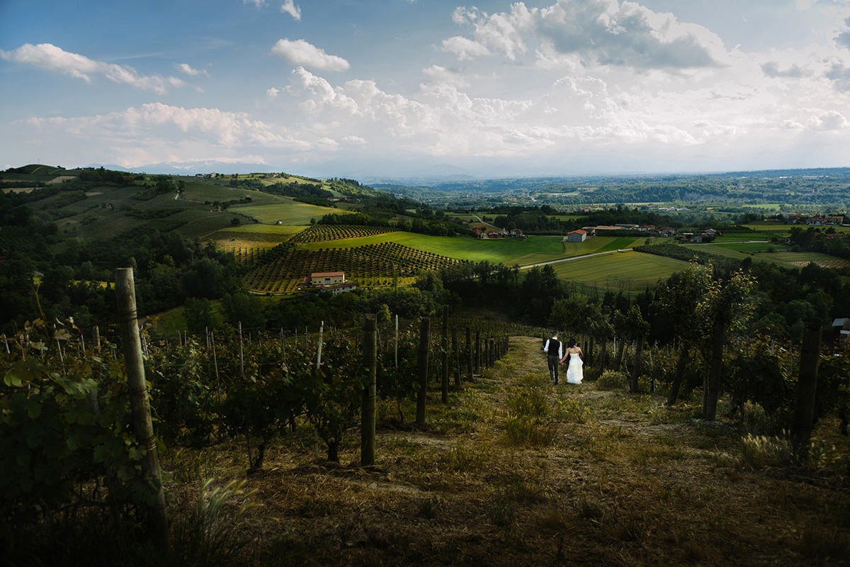 mywed editor choice wedding photographer italy
