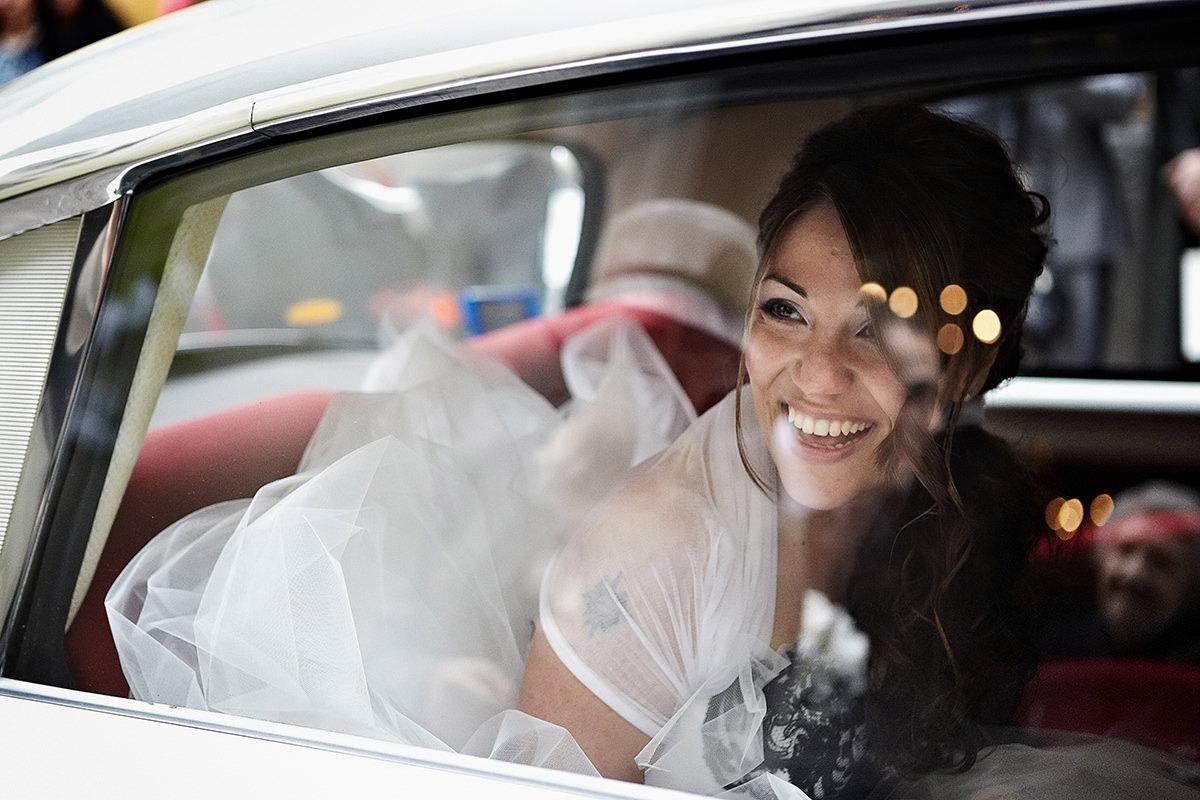 mywed editor choice migliore fotografo matrimonio