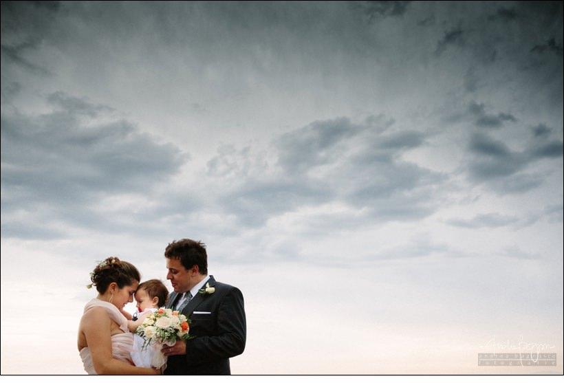 ritratto sposi genova matrimonio