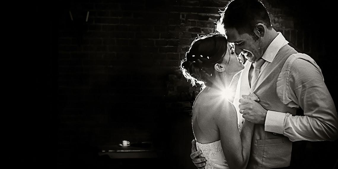 foto matrimonio genova