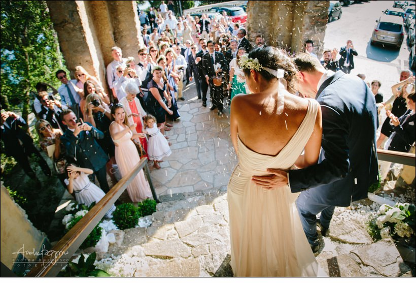 reportage sposi baba beach wedding alassio