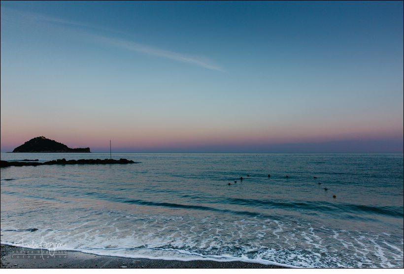 Matrimonio Spiaggia Alassio : Baba beach wedding il matrimonio di alexia e federico a