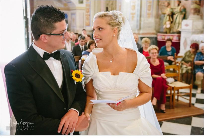 promesse sposa matrimonio voze