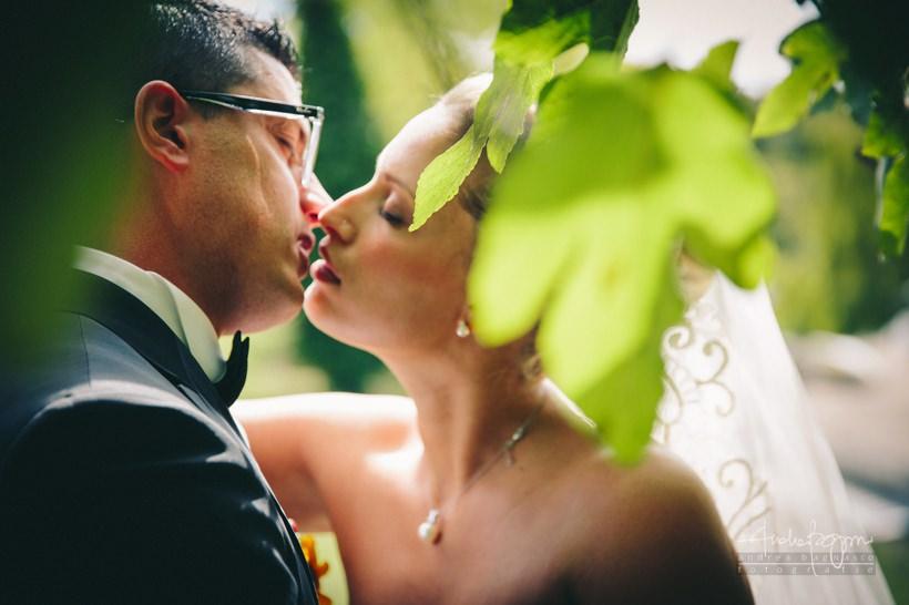 Alice + Matteo | Matrimonio al Paradiso di Manu, Noli
