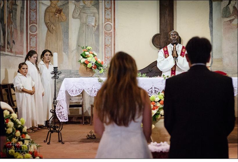 sposi matrimoni millesimo extra muros