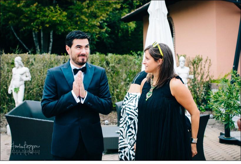 emozioni matrimonio berta dimore monferrato