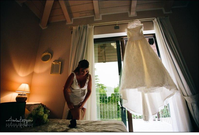 abito sposa matrimonio berta dimore monferrato