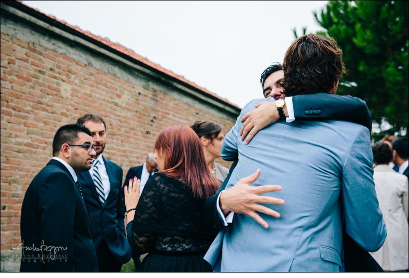 emozioni matrimonio mombaruzzo monferrato
