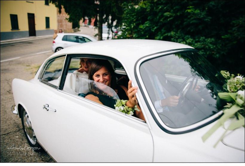 alfa romeo auto matrimonio mombaruzzo monferrato