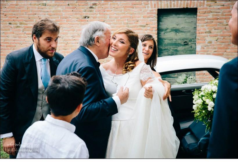nonno matrimonio mombaruzzo monferrato