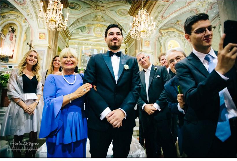 sposo matrimonio mombaruzzo monferrato