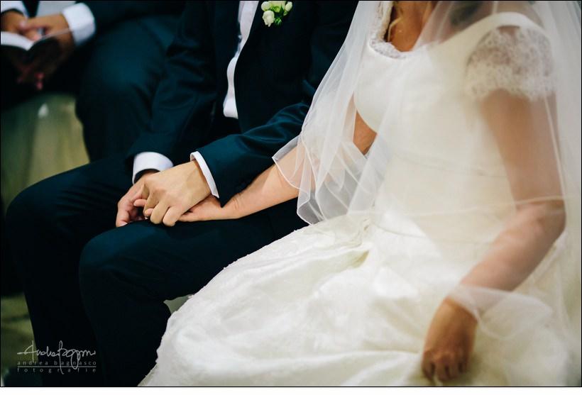 dettaglio matrimonio mombaruzzo monferrato