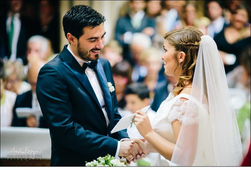 scambio promesse matrimonio mombaruzzo monferrato