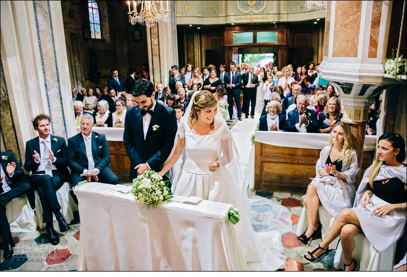 wedding monferrato italy