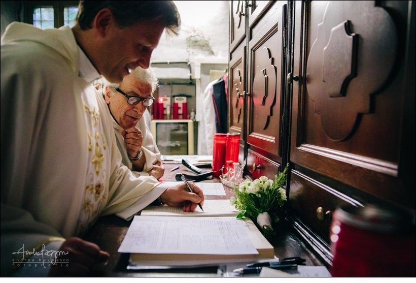 firma registro matrimonio mombaruzzo monferrato