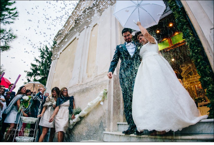 wedding in monferrato italy
