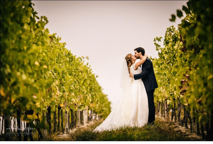 italy winery wedding monferrato