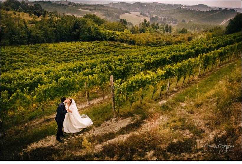 matrimonio monferrato vigne winery