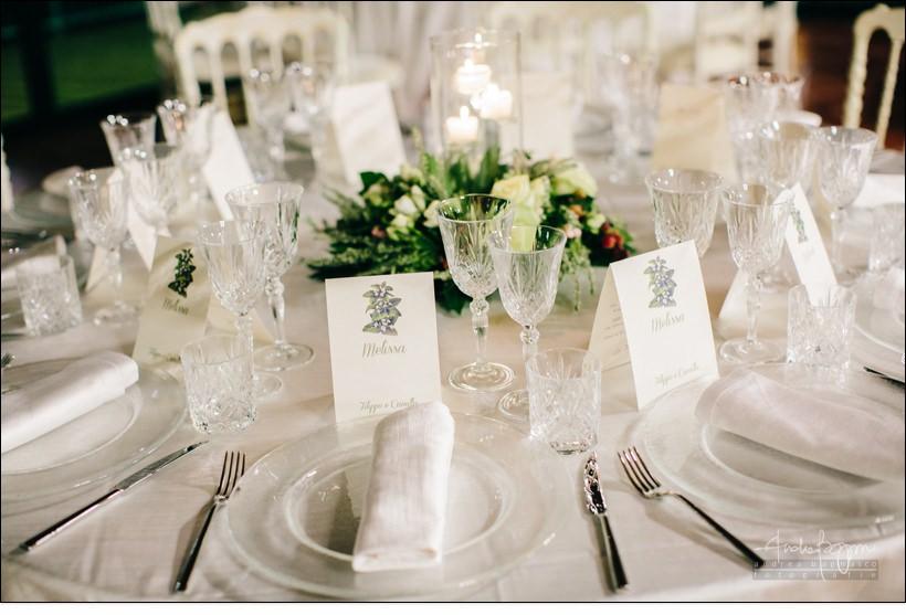 italy elegant wedding monferrato matrimonio elegante