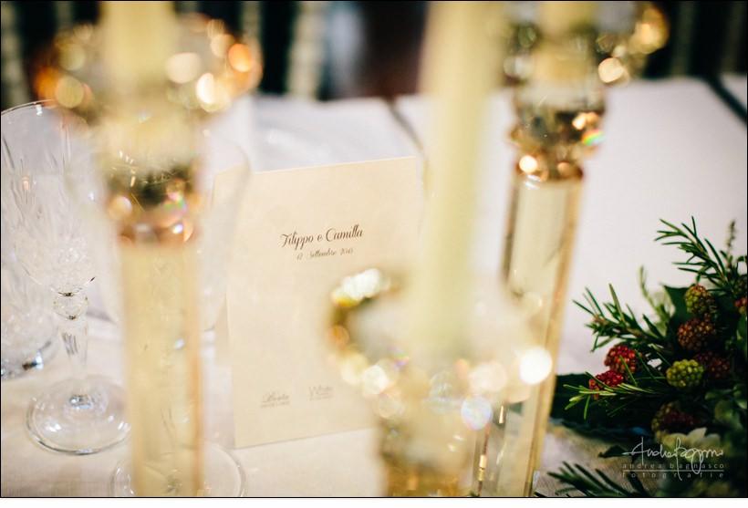 dettagli italy elegant wedding monferrato matrimonio elegante