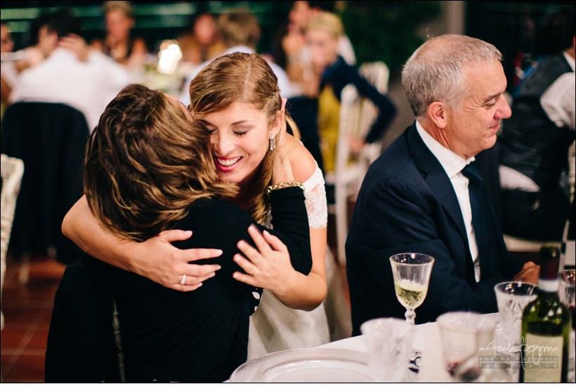 emozioni matrimonio berta monferrato