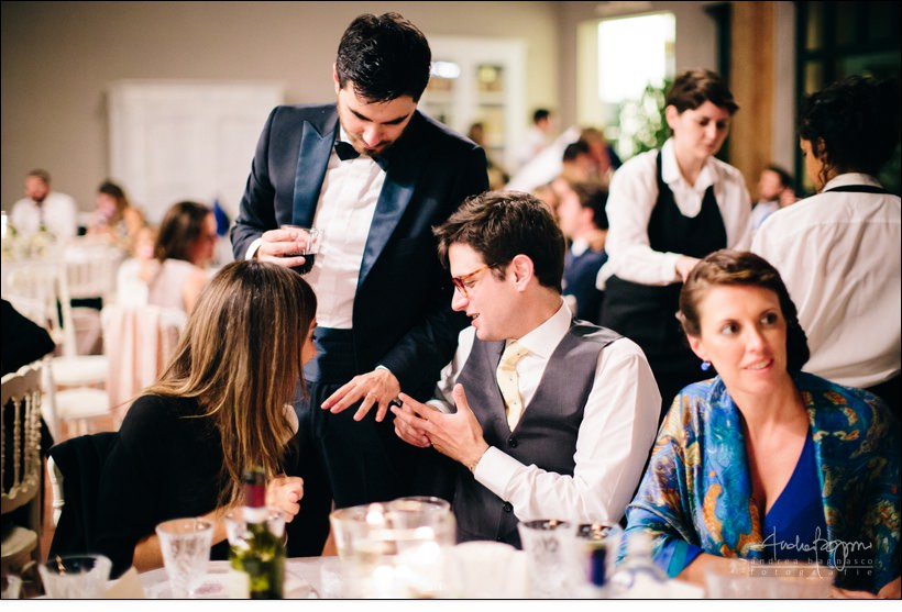 italy documentary wedding photogapher monferrato