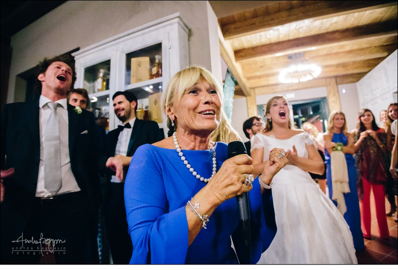 reportage matrimonio berta monferrato