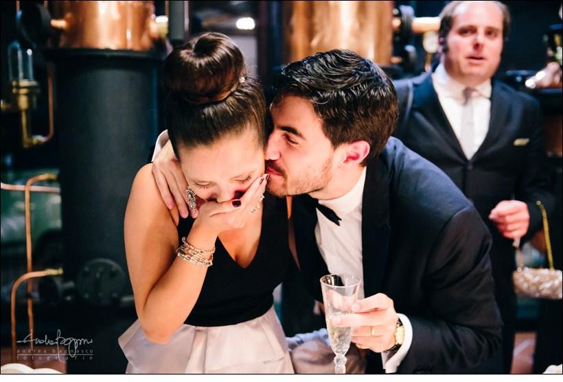 emotional wedding italy monferrato
