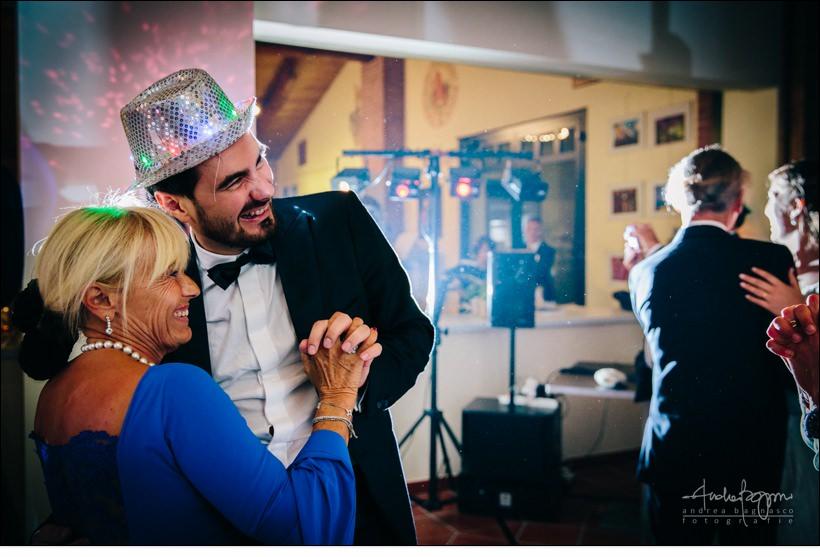 balli matrimonio berta monferrato