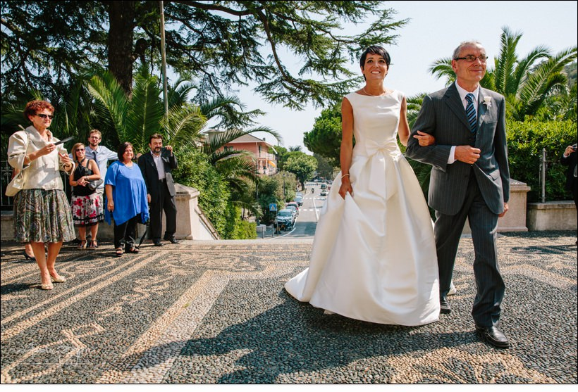 sagrato matrimonio celle ligure san michele