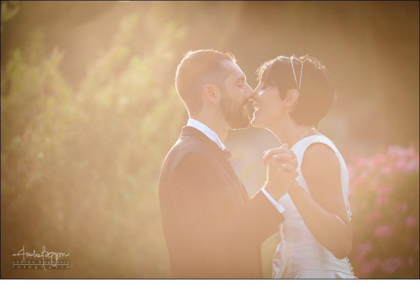 matrimonio in villa faraggiana albissola