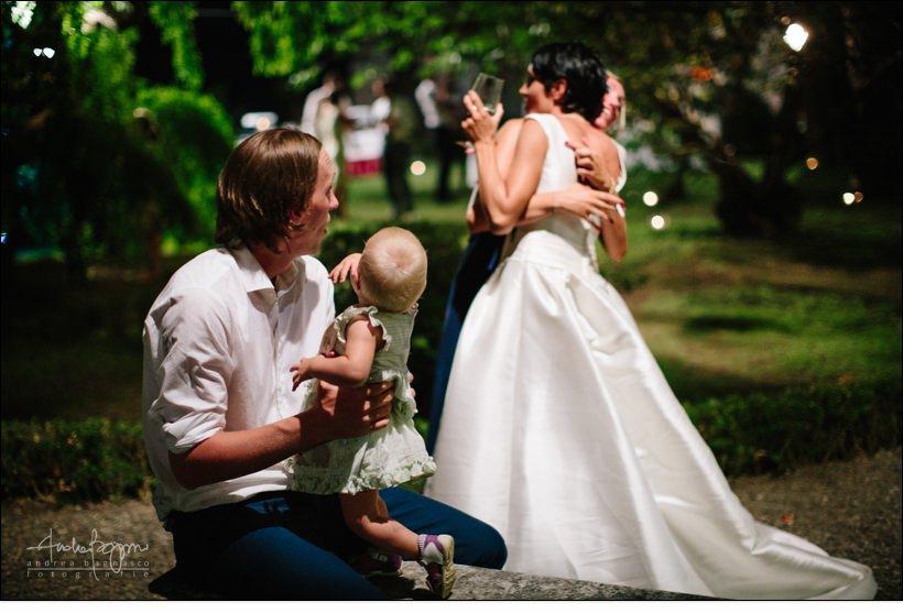 balli matrimonio villa faraggiana albissola