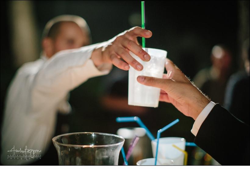 open bar borghi catering villa faraggiana albissola