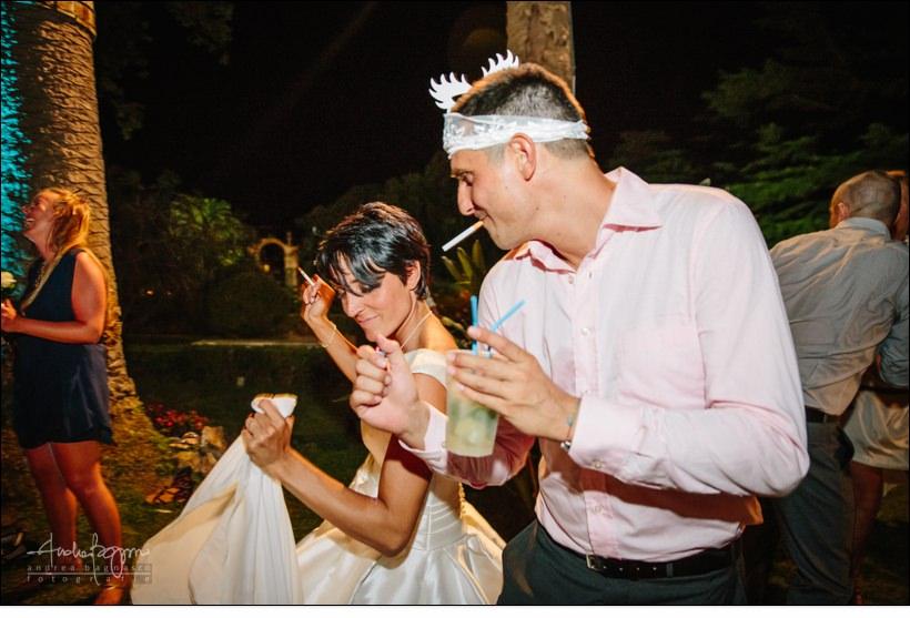 festa matrimonio villa faraggiana albissola