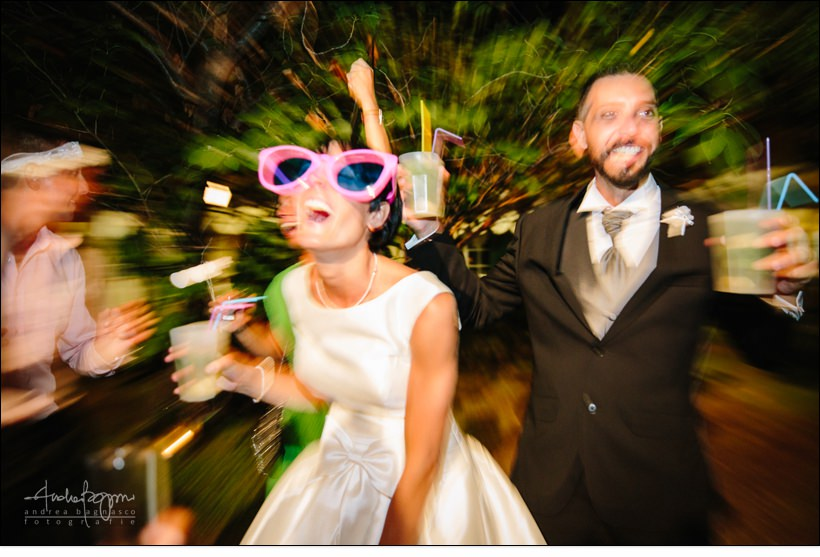 sposi matrimonio villa faraggiana albissola