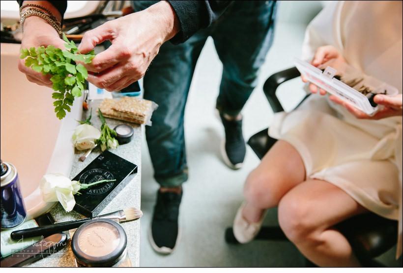 dettagli preparazione sposa matrimonio wedding torino