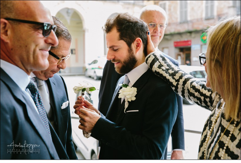 reportage moncalieri matrimonio wedding torino