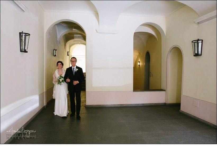 fotografo moncalieri matrimonio wedding torino
