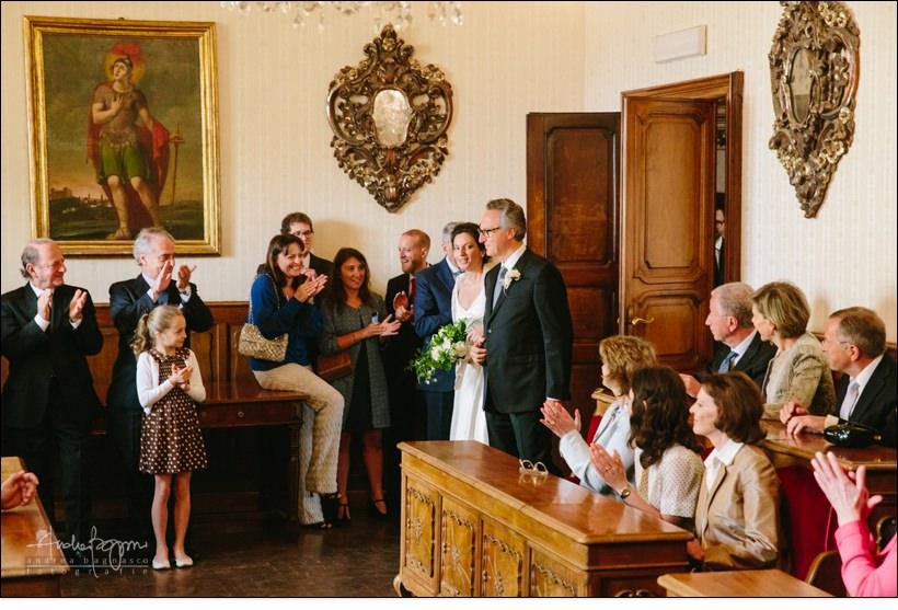 ingresso sposa matrimonio matrimonio wedding torino