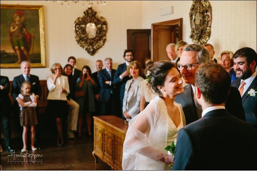 ingresso sposa moncalieri matrimonio wedding torino