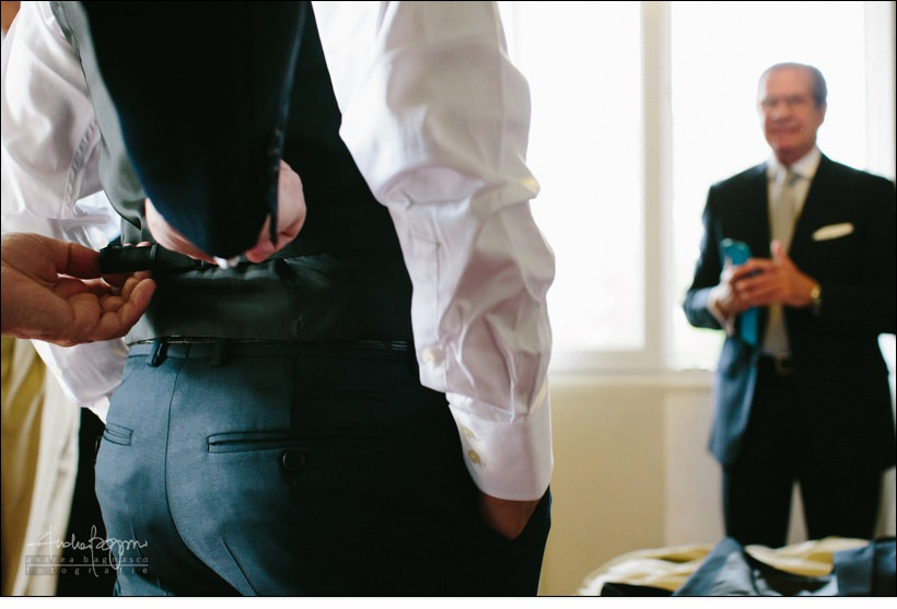 dettagli sposi matrimonio wedding torino