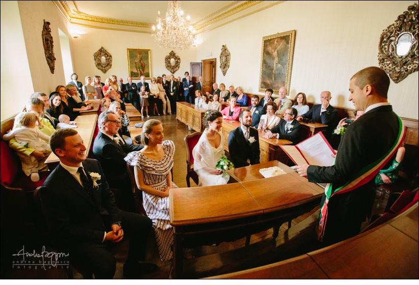 matrimonio civile moncalieri torino
