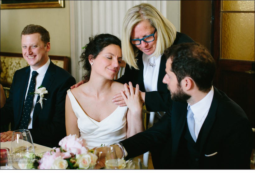 emotional matrimonio real collegio wedding torino