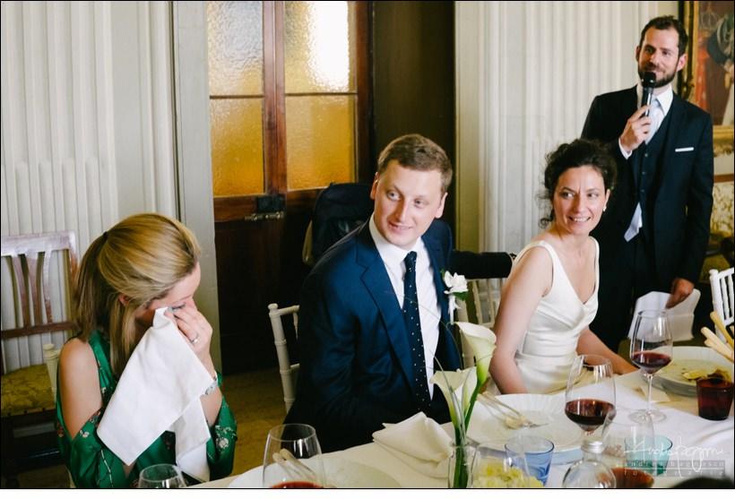 emozioni matrimonio real collegio wedding torino