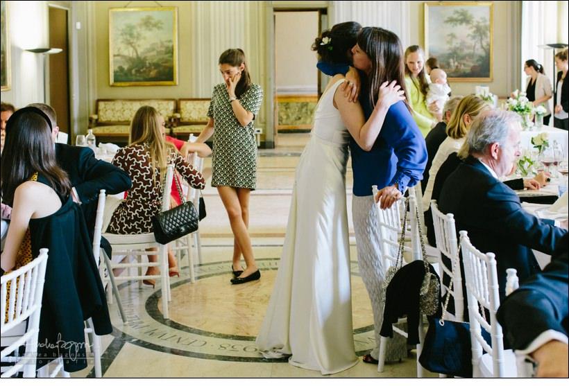 emotions matrimonio real collegio wedding torino