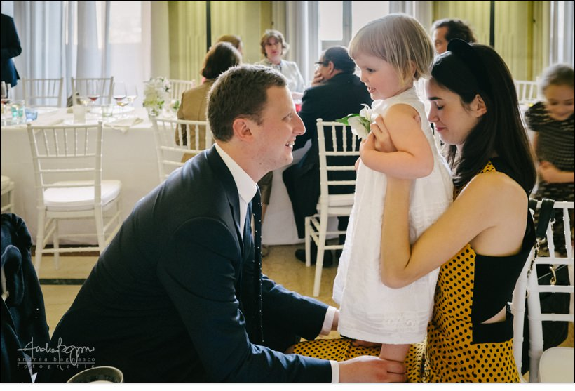 guests matrimonio real collegio wedding torino