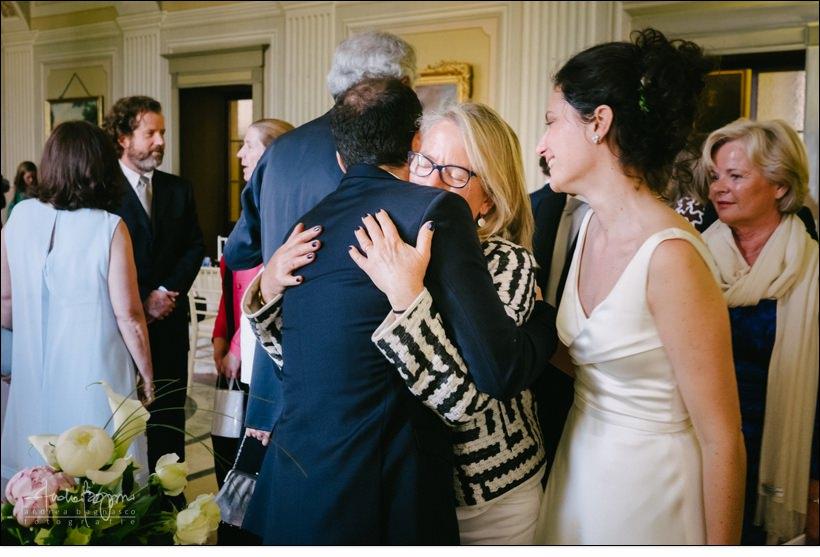 documentary photographer matrimonio real collegio wedding torino