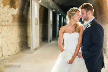 sposi matrimonio noli savona fotografo