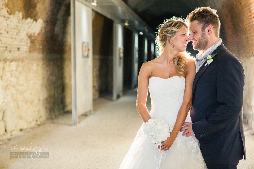 Cristina + Stefano | Wedding al Paradiso di Manu, Noli